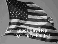 Labor Day Blog Hop – Giveaway