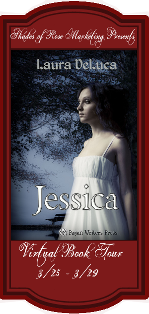 Jessica VBT Banner (1)