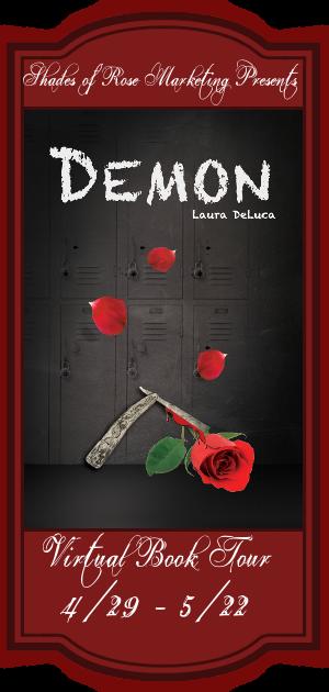 Demon VBT Banner