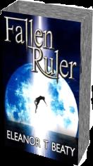 FallenRuler3d (copy)