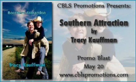 southernattraction-blastbanner