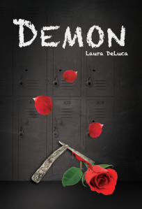 Cover_Demon