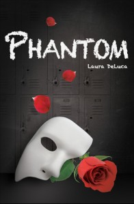 Cover_Phantom