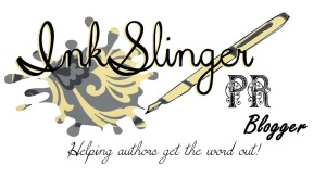 Ink Slinger Blogger Button