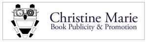 christine_banner2-01