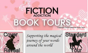 fiction tours liberty