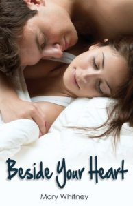 beside your heart book cover