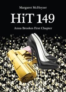 hit149