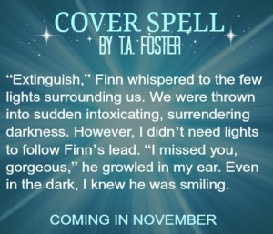 CoverSpellTEASER2
