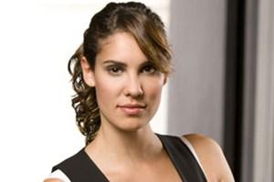 Daniela-Ruah-NCISLA