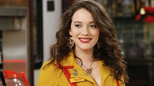 kat-dennings-como-max-en-2-broke-girls