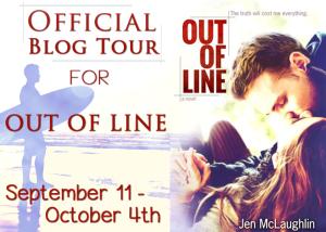 Outoflinetour