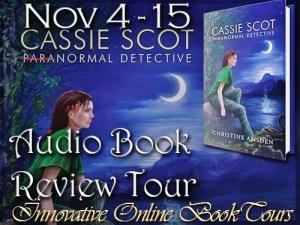 Cassie Scot Button 500 x 375