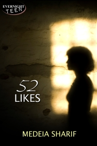52likes cover