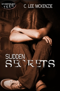 suddensecrets