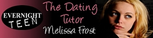 the-dating-tutor-banner-2
