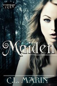 maiden1l