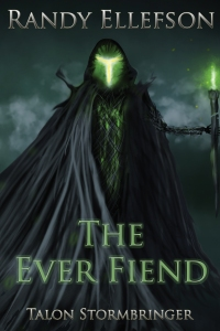 mediakit_bookcover_theeverfiend