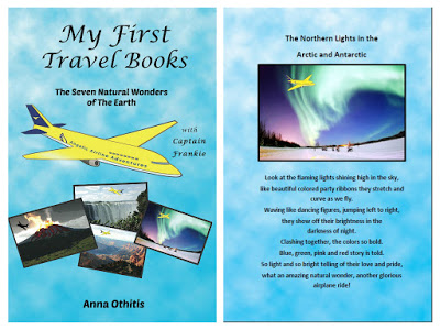 travel, learn, anna, othitis, books, kids, Books On Fire